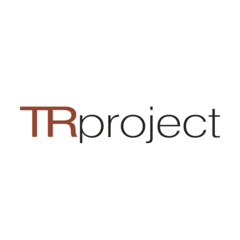TRproject
